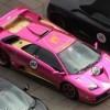 Фанаты Lamborghini были в шоке от Lamborghini Diablo GT