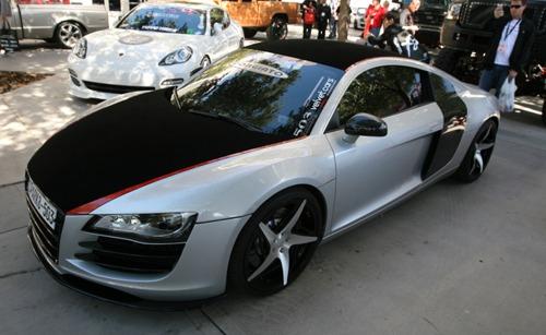 Audi Velvet-R8-07