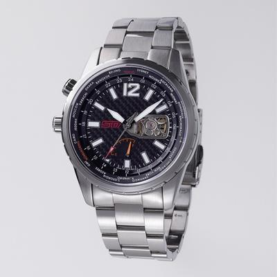 часы subaru 2013