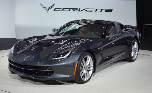 2014-Chevrolet-Corvette-Stingray