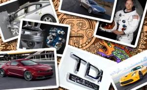 автособытия 2012