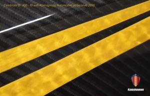 Koenigsegg 2014